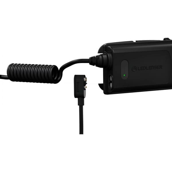 Ledlenser H5R Core - Stirnlampe - Bild 5