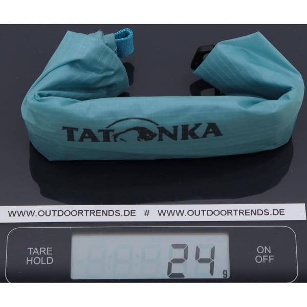 Tatonka SQZY Dry Bag Set - Packsack-Set mix - Bild 5