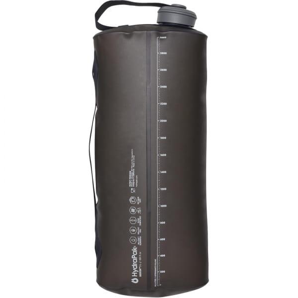 HydraPak Seeker 3 Liter - Wasserspeicher - Bild 3