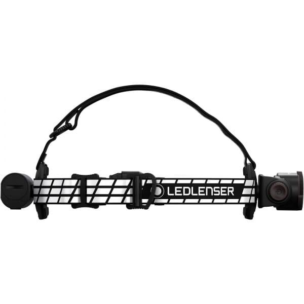 Ledlenser H7R Signature - Stirnlampe - Bild 6