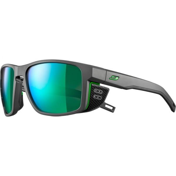 JULBO Shield Spectron 3 - Sonnenbrille grau-grün - Bild 1