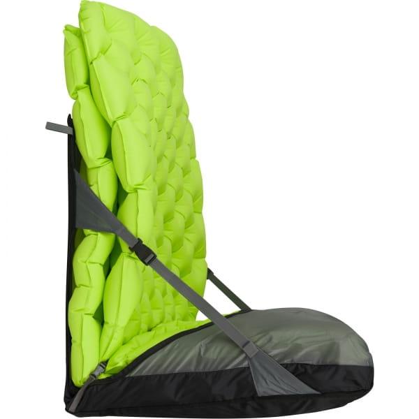 Sea to Summit Air Chair - Mattenstuhl - Bild 2