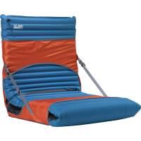 Therm-a-Rest Trekker Chair Large - Isomattenstuhl