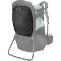 Vorschau: THULE Sapling Sling Pack - Zusatztasche - Bild 8