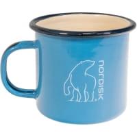 Nordisk Madam Blå Cup Large - Tasse