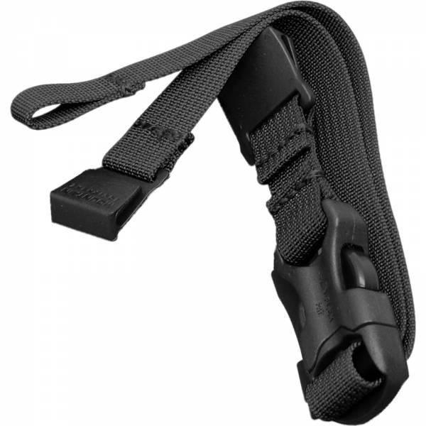 Mountain Equipment Sternum Strap - Brustgurt black - Bild 1
