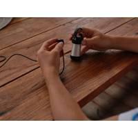 Vorschau: Ledlenser ML4 - Outdoorlampe - Bild 3