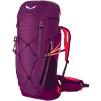 Salewa Alp Trainer 30+3 Women - Wanderrucksack