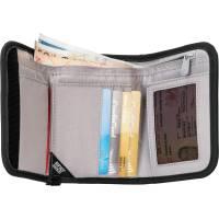 Vorschau: pacsafe RFIDsafe V125 - Geldbörse black - Bild 2