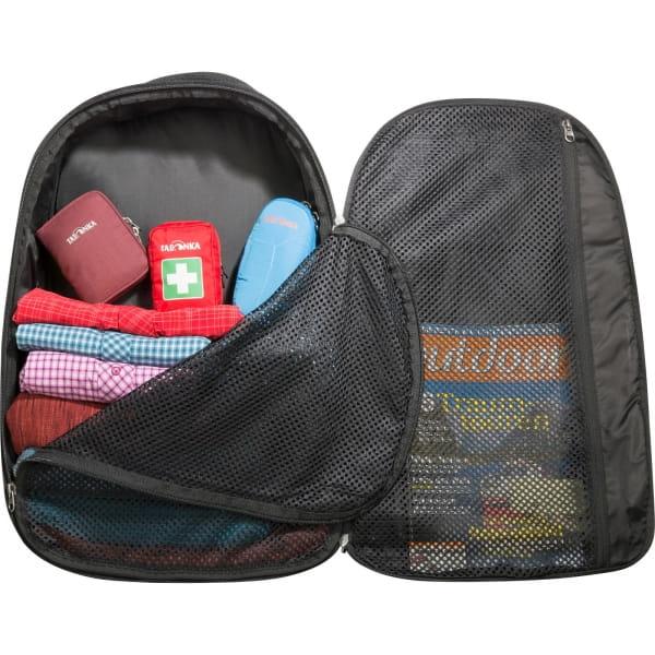 Tatonka Flightcase - Handgepäcktasche - Bild 17
