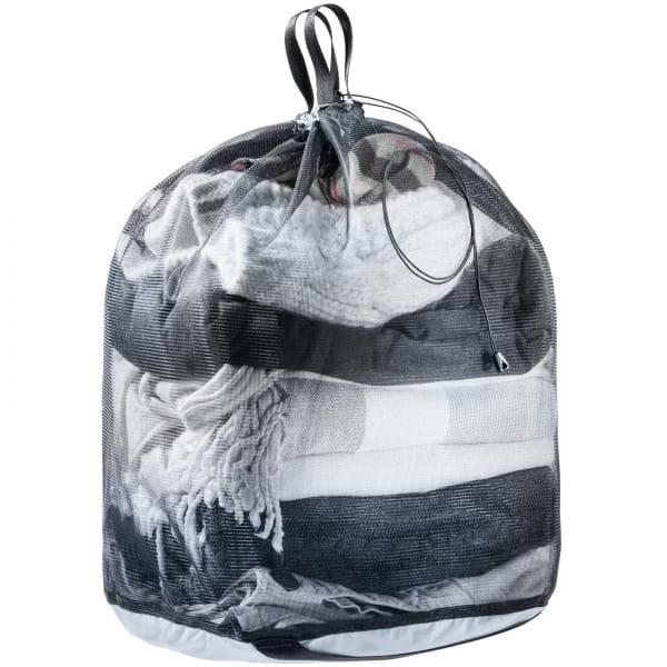 deuter Mesh Sack - Packsack tin - Bild 7