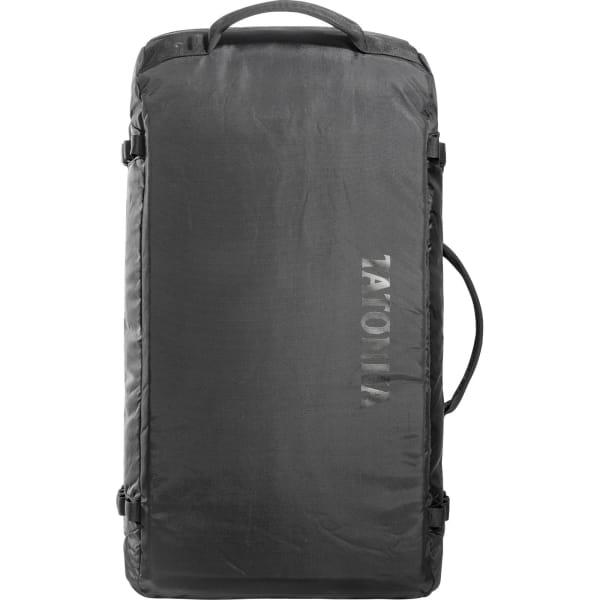 Tatonka Duffle Bag 65 - Faltbare Reisetasche black - Bild 12