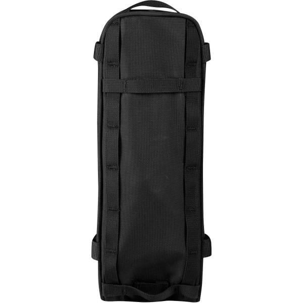 Mammut Crampon Pocket - Steigeisentasche - Bild 1