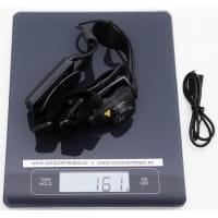 Vorschau: Ledlenser H5R Core - Stirnlampe - Bild 9