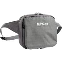 Tatonka Travel Organizer - Gürteltasche