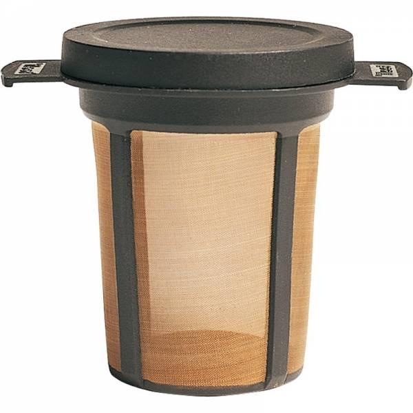 MSR Mugmate - Kaffee- & Teefilter - Bild 1