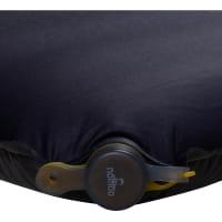 Vorschau: NOMAD Ultimate 6.5 - Schlafmatte graphite - Bild 5