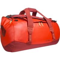 Vorschau: Tatonka Barrel L - Reisetasche red orange - Bild 9