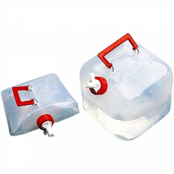 Reliance Faltkanister - 20 Liter Wasserkanister - Bild 1