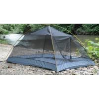 Vorschau: COCOON Mosquito Dome Double - no-seeum - Bild 2