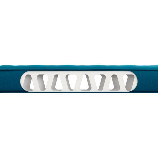 Sea to Summit Comfort Deluxe S.I. Camper Van - Isomatte byron blue - Bild 11