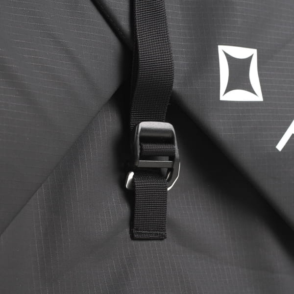 Helinox Origami Tote - Tasche black - Bild 5
