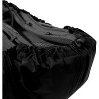 Vorschau: Tatonka Rain Cover - Rucksack-Regenhülle black - Bild 13