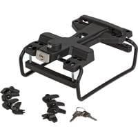 Ortlieb Adapter für Travel-Biker & Trunk-Bag