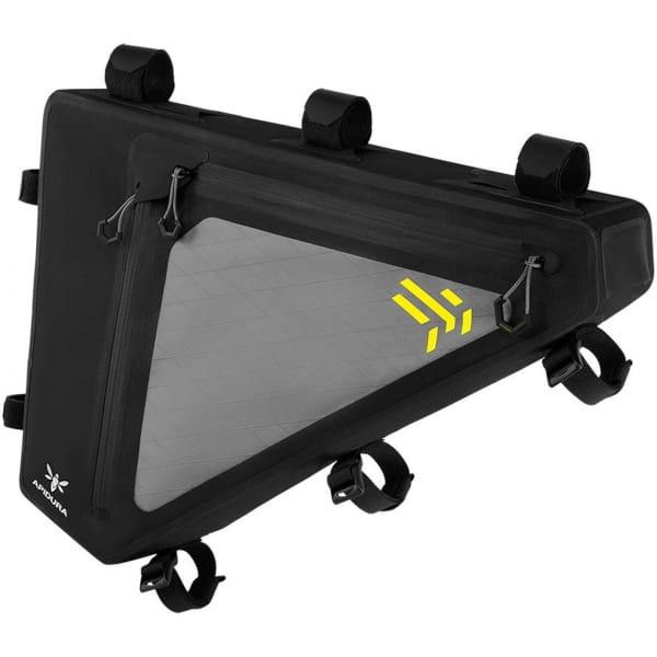 Apidura Backcountry Full Frame Pack 6 L - Rahmentasche - Bild 1