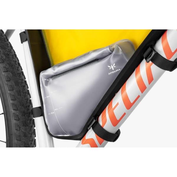 Apidura Frame Pack Hydration Bladder - Trinksystem - Bild 5