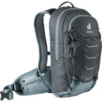 deuter Attack 8 JR  - Protektor-Rucksack für Kinder