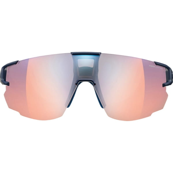 JULBO Aerospeed Reactiv 1-3 - Sonnenbrille dunkelblau-blau - Bild 11