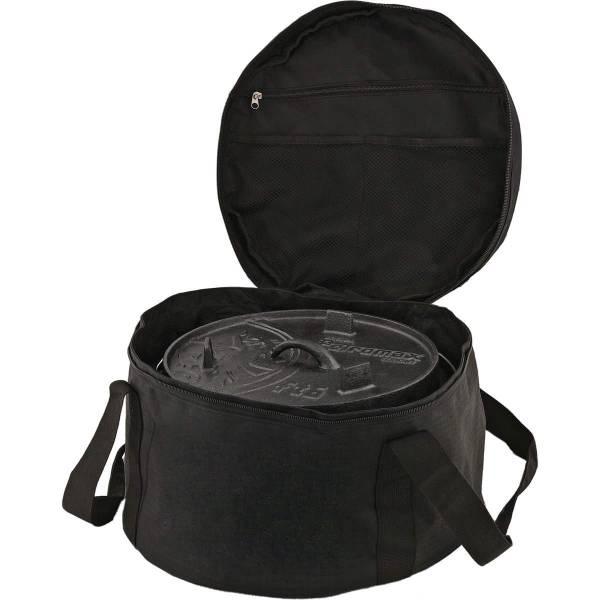 Petromax Feuertopf Tasche für Modell ft 3 - für Dutch Oven - Bild 4