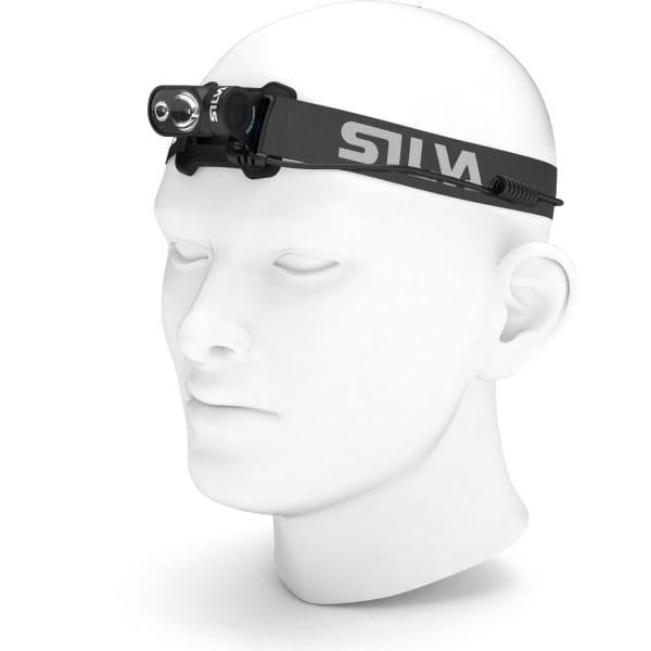 Silva Cross Trail 7R - Stirnlampe - Bild 8
