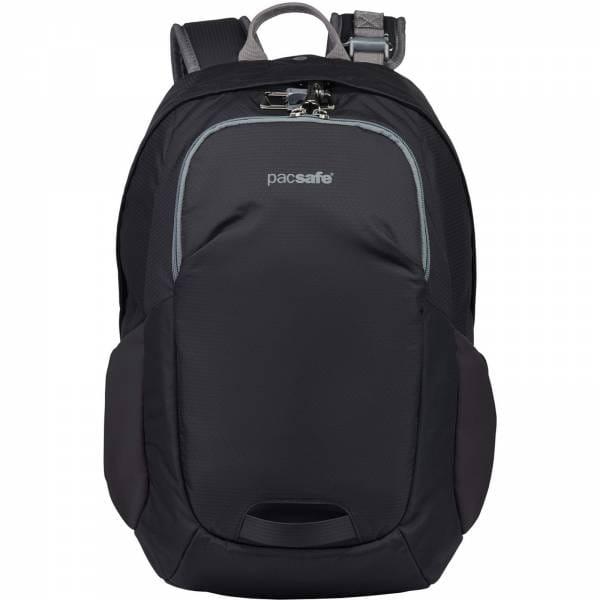 pacsafe Venturesafe 15L G3 - Daypack black - Bild 1