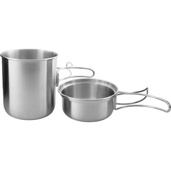 Tatonka Handle Mug 600 Set - Becher-Set - Bild 5