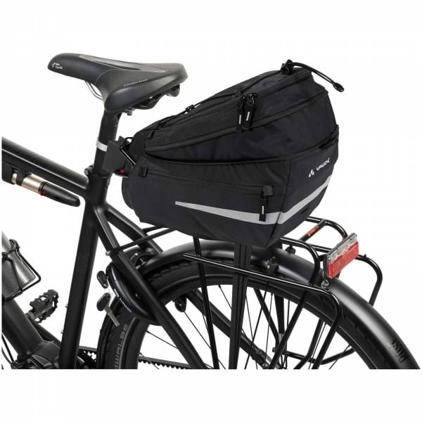 VAUDE Off Road Bag M - Sattelstützentasche - Bild 3