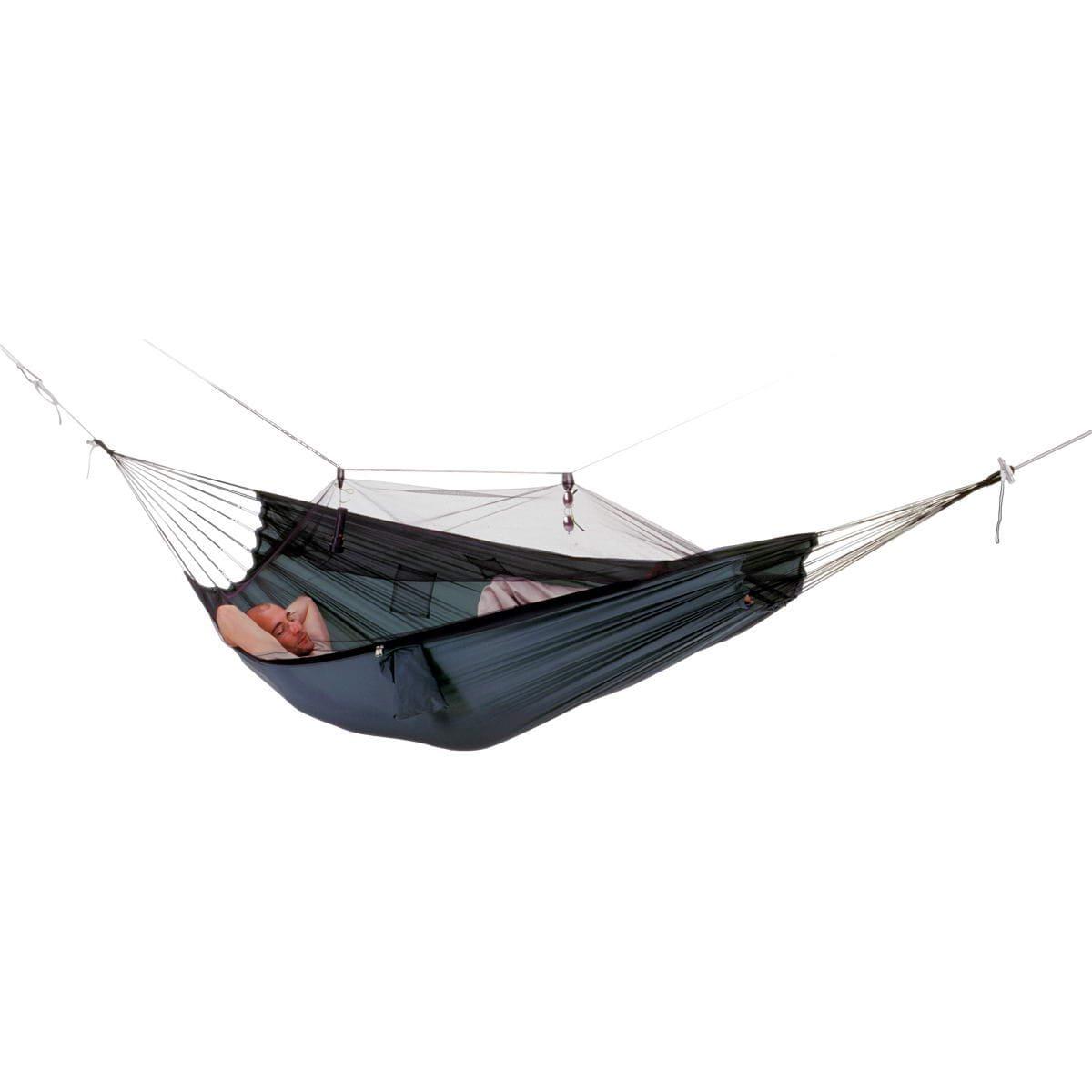 amazonas moskito traveller leicht h ngematte g nstig online kaufen. Black Bedroom Furniture Sets. Home Design Ideas