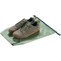 Vorschau: Eagle Creek Pack-It™ Roll-Top Shoe Sac - Schuhsack mossy green - Bild 12