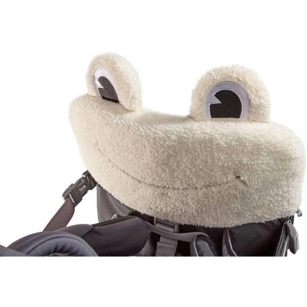 VAUDE Cushion Frog - Kinnschutz - Bild 1
