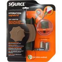 Source WXP Upgrade Kit - 3 Liter - Trinksystem
