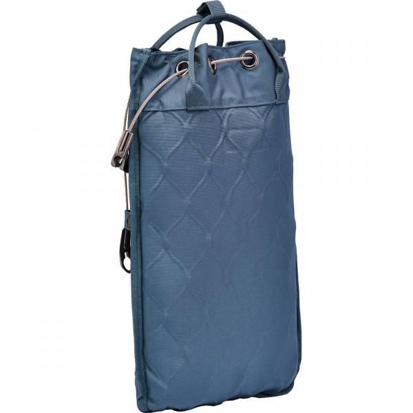 pacsafe TravelSafe 5L GII - tragbarer Safe - Bild 2