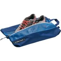Vorschau: Eagle Creek Pack-It™ Reveal Shoe Sac - Schuhtasche - Bild 5
