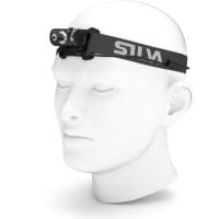 Vorschau: Silva Cross Trail 7R - Stirnlampe - Bild 8