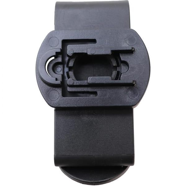 Ledlenser Belt Clip Type A - Gürtelclip - Bild 1