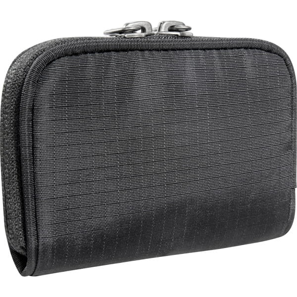 Tatonka Plain Wallet RFID B - Geldbörse black - Bild 2