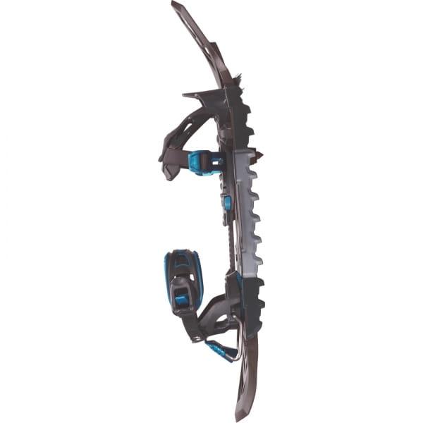 TSL Highlander Access L - Schneeschuhe titan-black - Bild 2