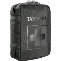 Tatonka First Aid XS - Erste-Hilfe-Tasche