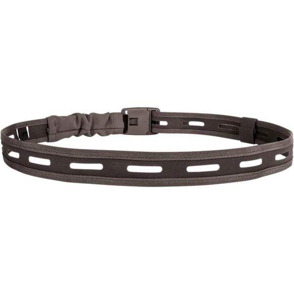 Tasmanian Tiger HYP Belt 30 mm - Gürtel black - Bild 2