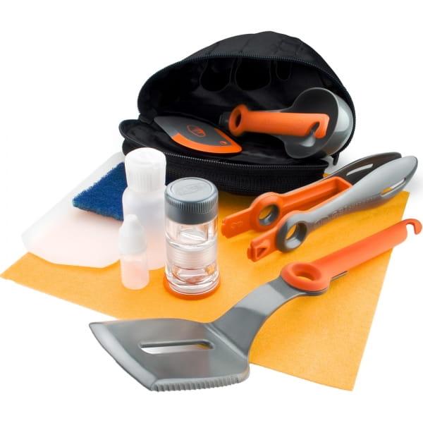 GSI Crossover Kitchen Kit - Bild 1